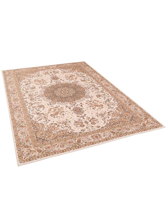 Luxus Orient Teppich Primus  Keshan