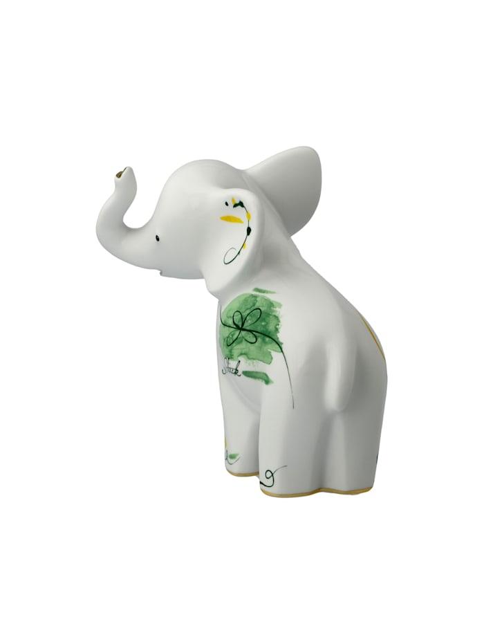 """Goebel Figur Elephant - """"Ziwadi"""""""