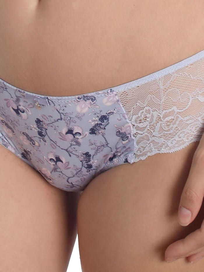 Damen Panty BEAUTIFUL MORNING
