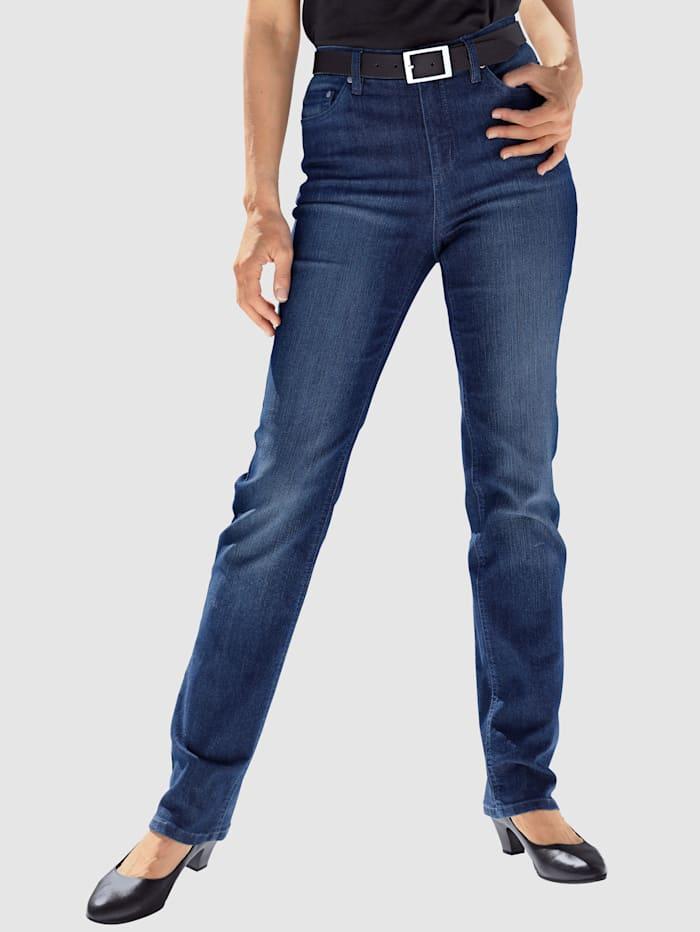 Jeans Very versatile
