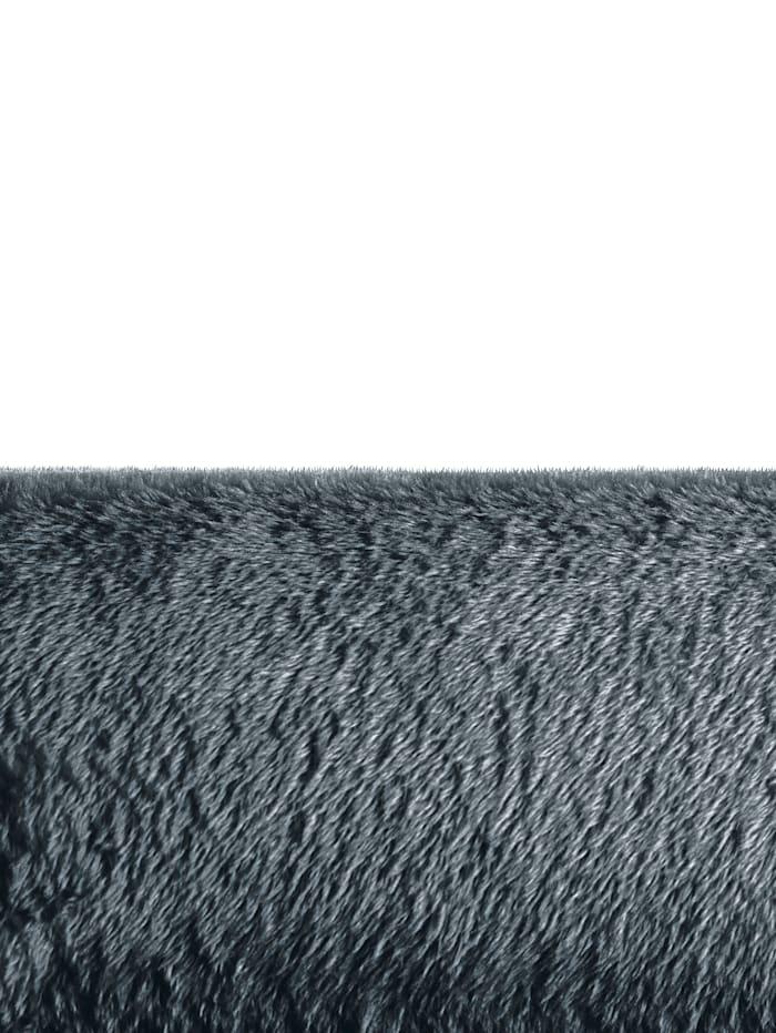 Coussin chauffant pour canapé HK 48 Cosy