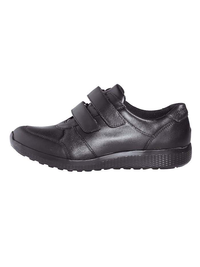 Slipper obuv s Ortho-Tritt výbavou