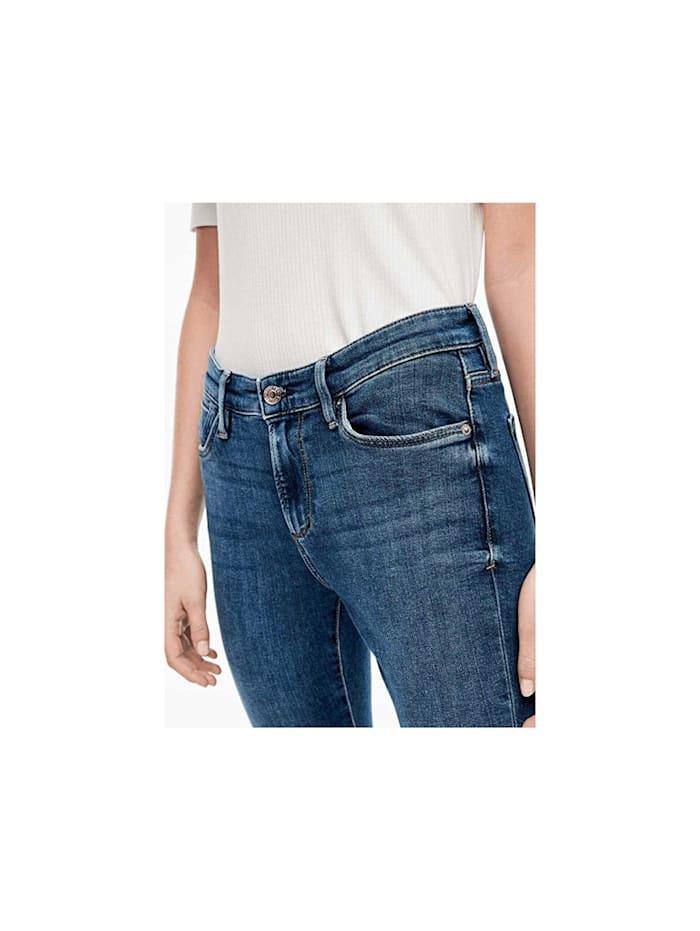 Skinny Fit Jeans Skinny Fit Jeans