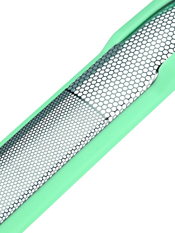 Nagelfil – MIWIAM, mintgrön
