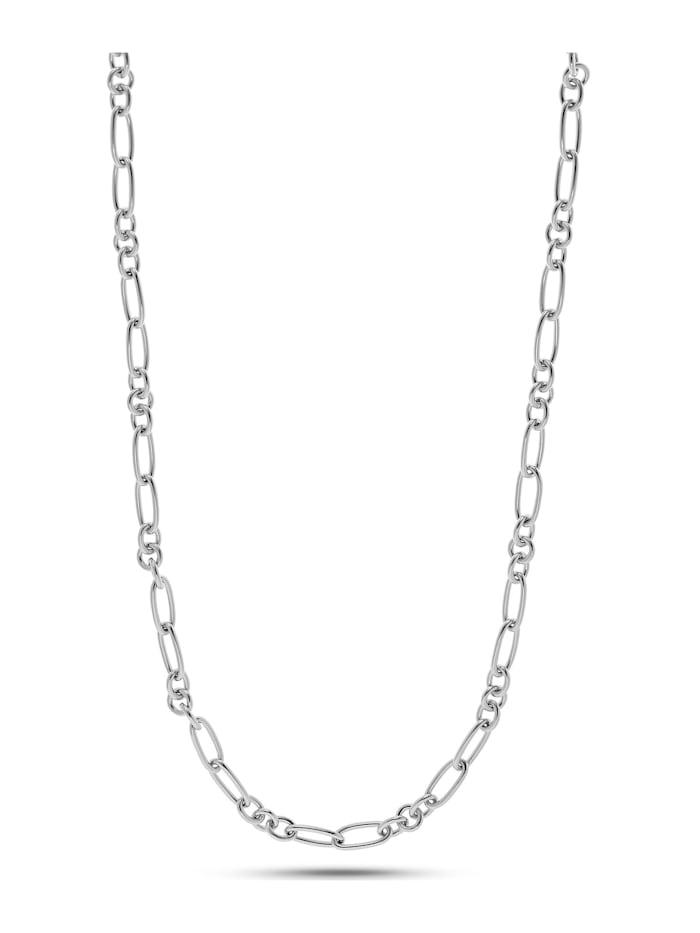Jette JETTE Silver Damen-Kette 925er Silber, silber