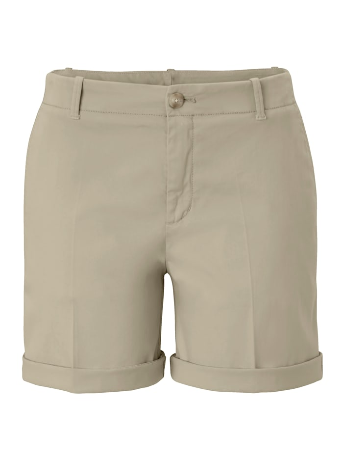 BOSS Shorts, Beige