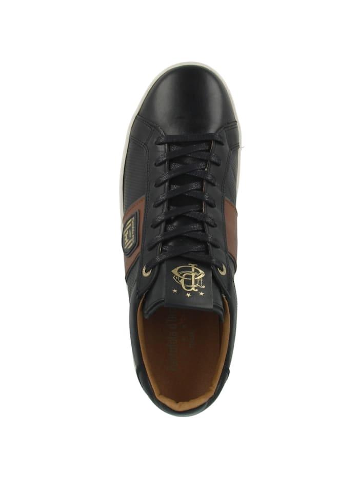 Sneaker low Sorrento Uomo Low