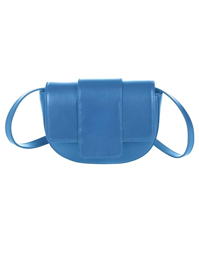 ESSENTIEL ANTWERP Tasche, blau