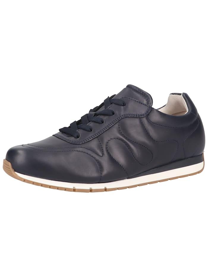 Gabor Gabor Sneaker, Nachtblau