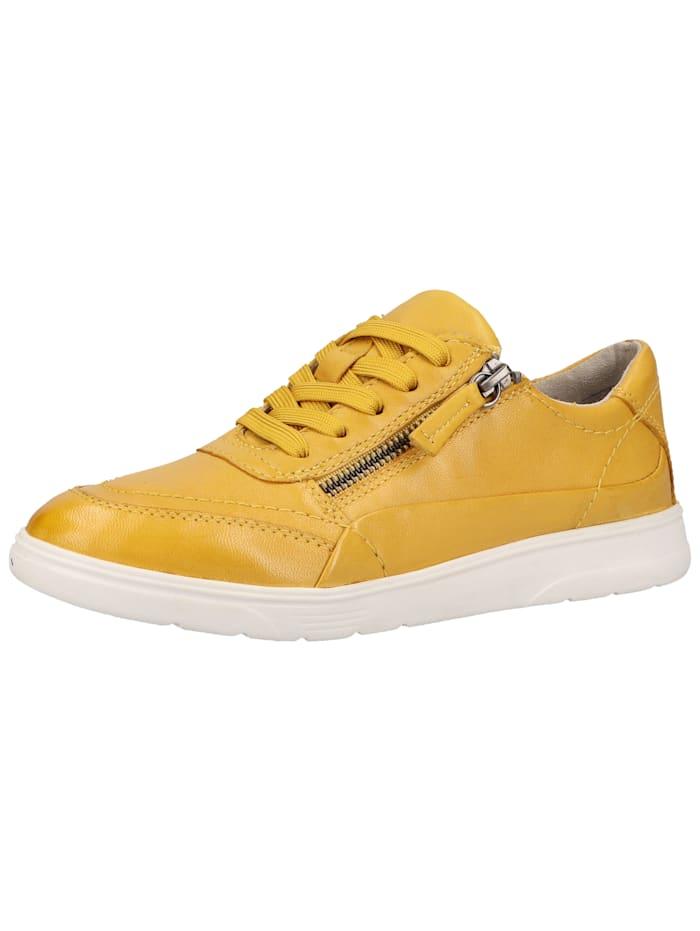Bama Bama Sneaker, Gold