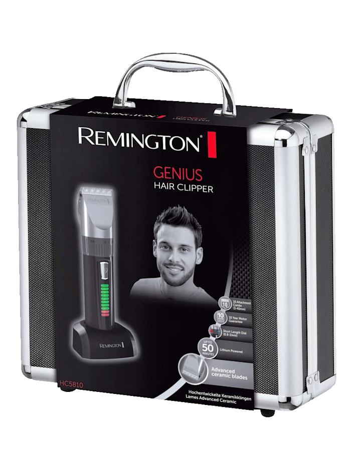 REMINGTON® Genius Haarschneider HC5810