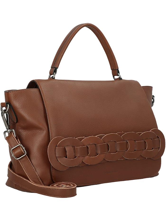 Chica Handtasche Leder 36 cm