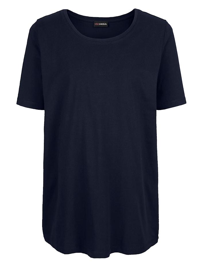 Puuvillainen paita