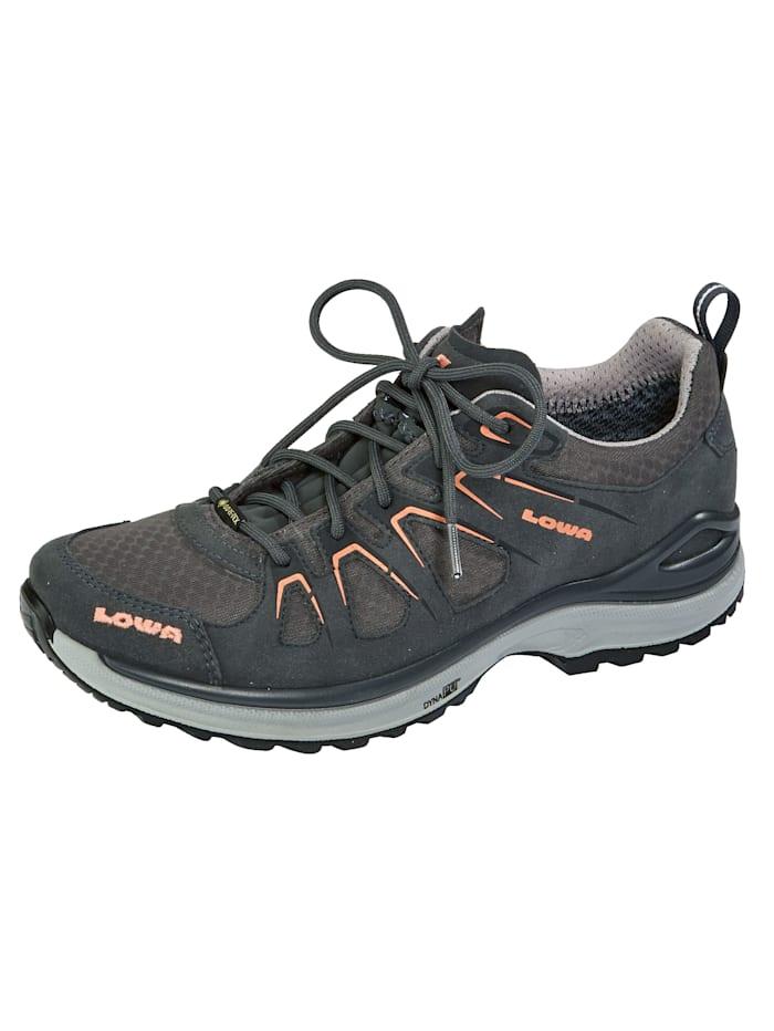 Lowa Chaussures de trekking, Gris