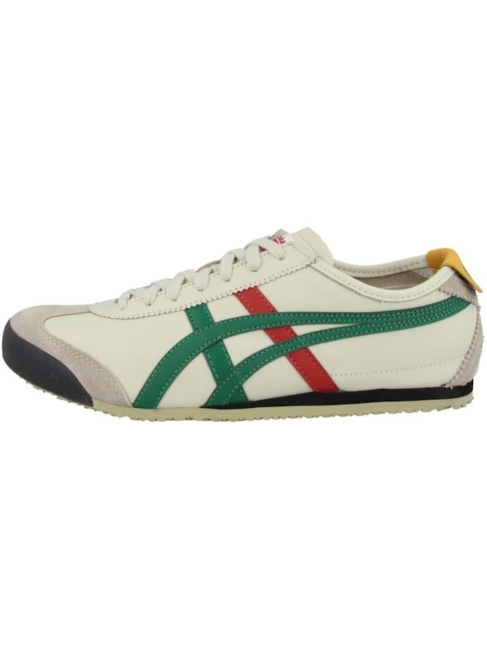 Asics Sneaker low Mexico 66, creme