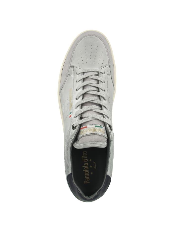 Sneaker low Caltaro Uomo Low