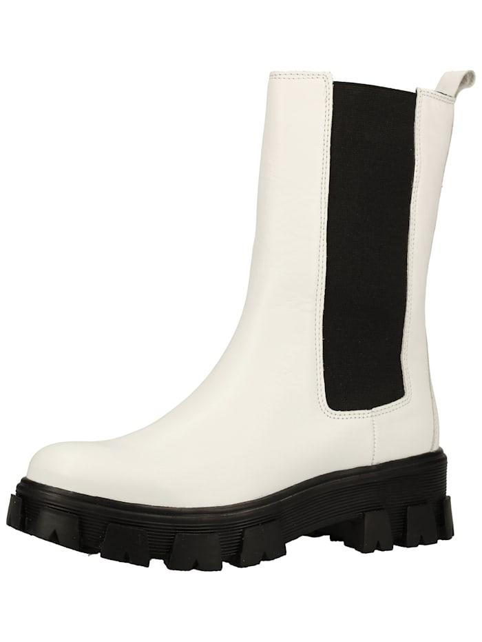 ILC Footwear ILC Footwear Stiefel ILC Footwear Stiefel, Weiß