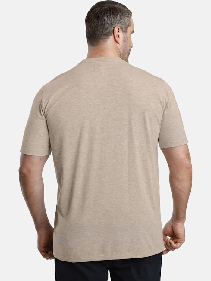 Charles Colby T-Shirt EARL CRAIG