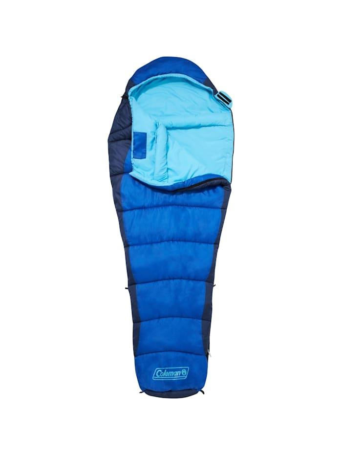 Schlafsack Mumienschlafsack FISION 100