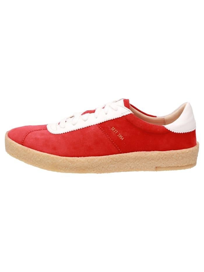 Sneaker Grash.-D-002