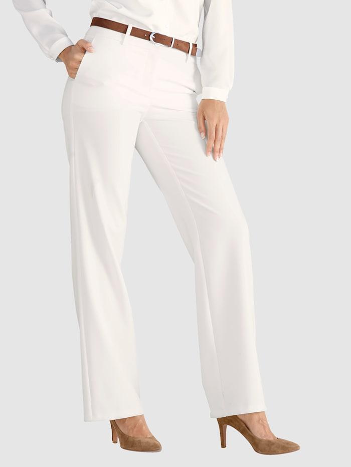 Marlene-housut