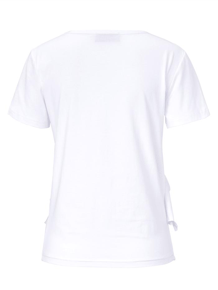 Knotenshirt
