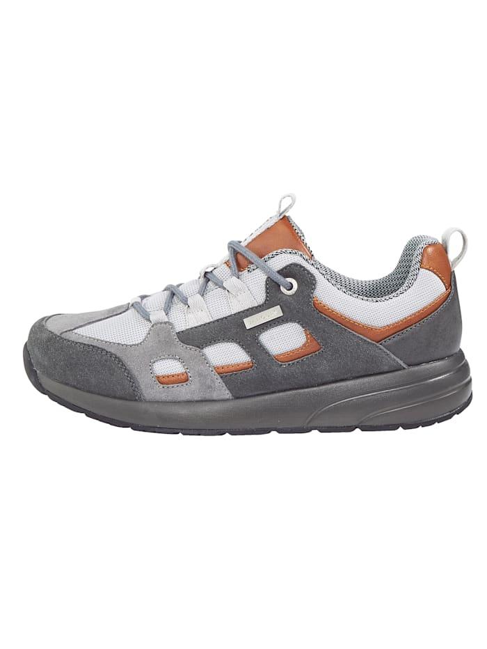 Chaussures de sport meilleur amorti