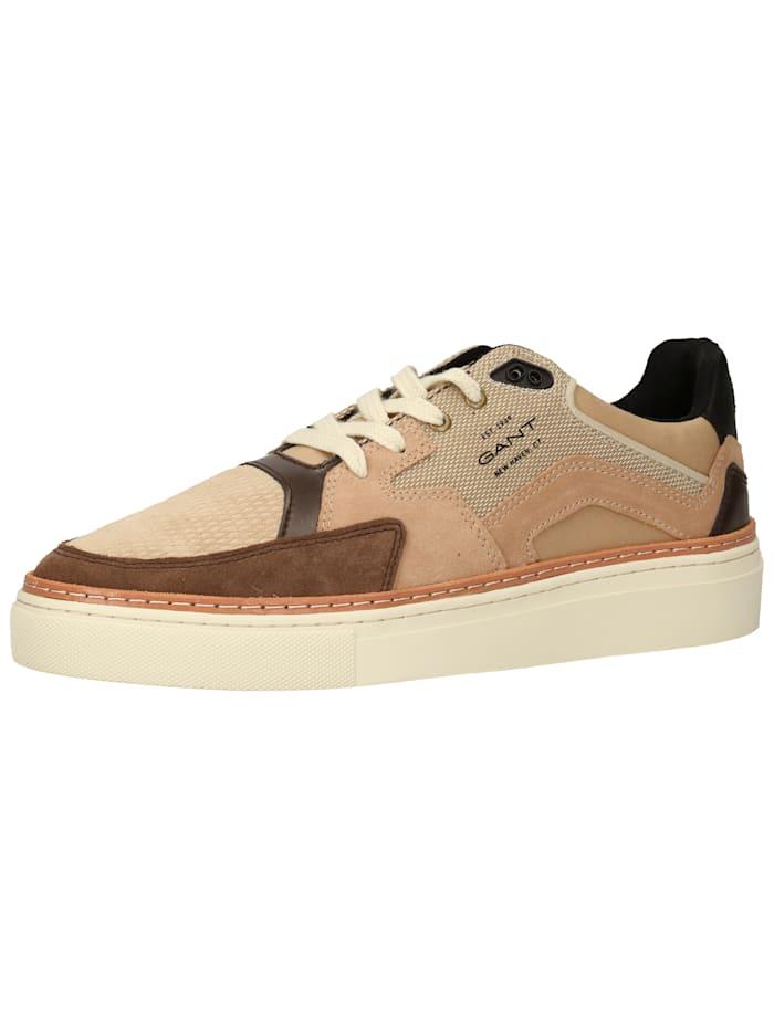 GANT GANT Sneaker GANT Sneaker, Beige