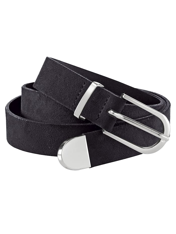MONA Belt, Black