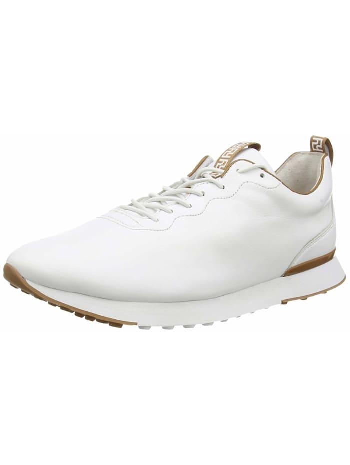 Högl Sneakers, weiß