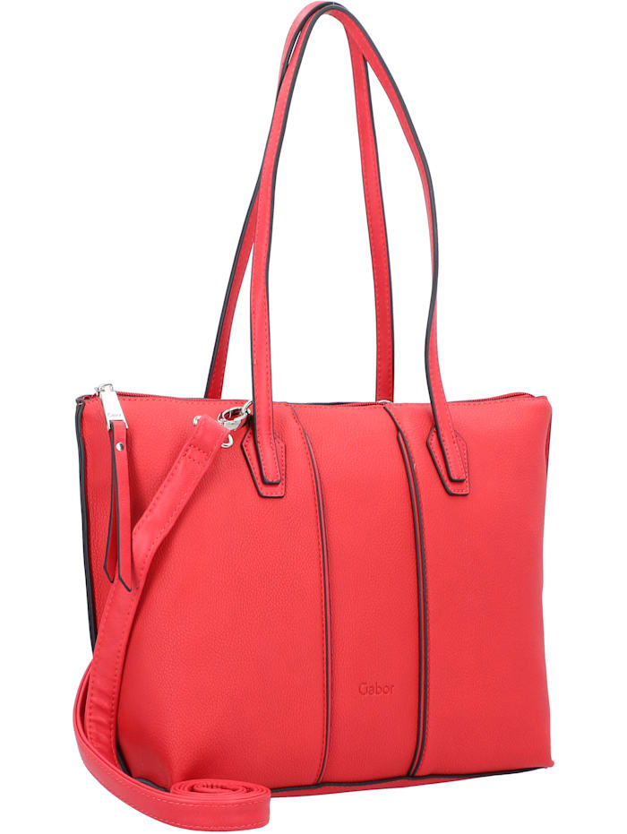 Anni Shopper Tasche 27 cm