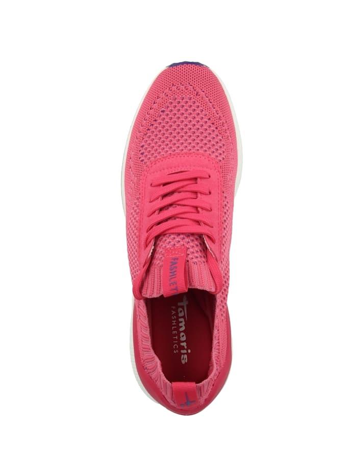 Sneaker low 1-23714-26