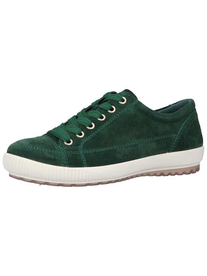 Legero Legero Sneaker, Grün