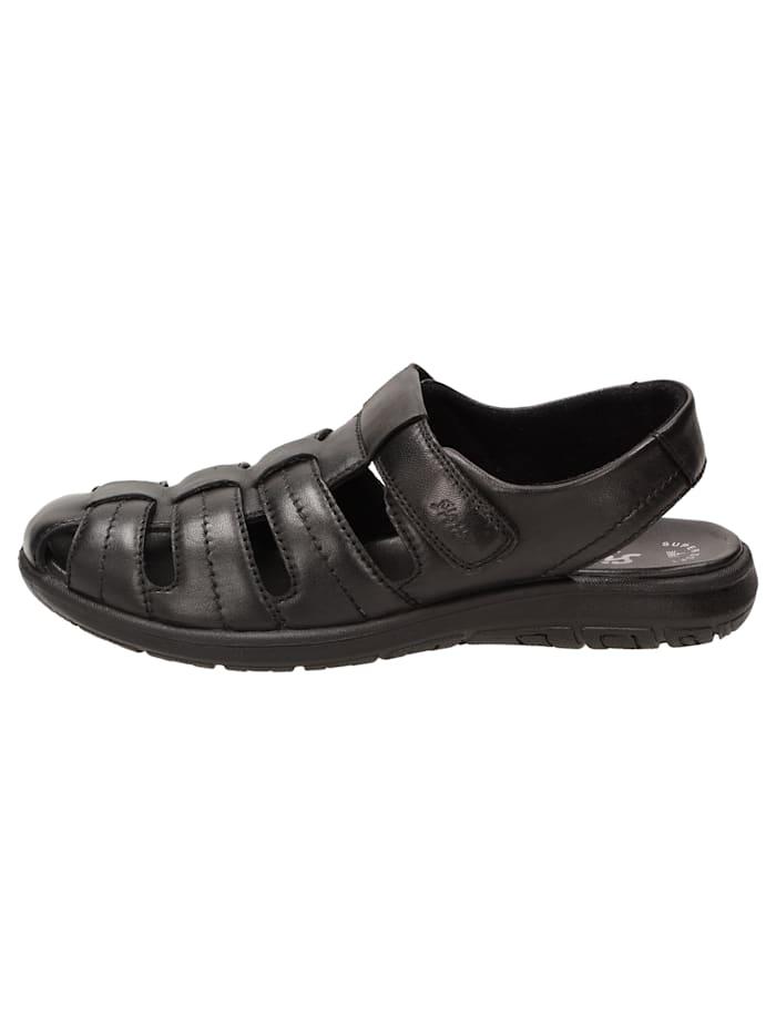 Sandale Lutalo-702