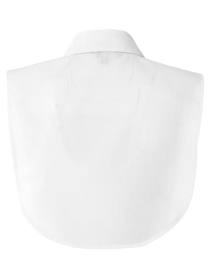 Shirt Collar Insert