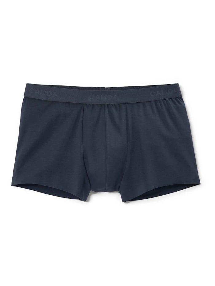 New Boxer Made in Europe