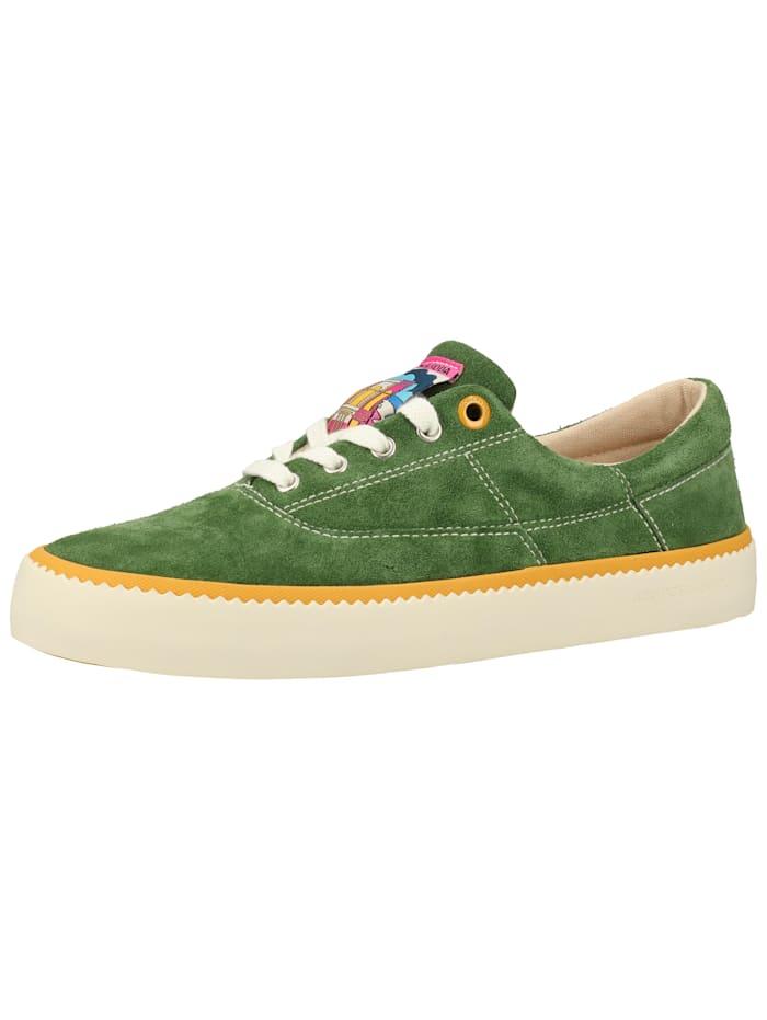 SCOTCH & SODA SCOTCH & SODA Sneaker, Grün