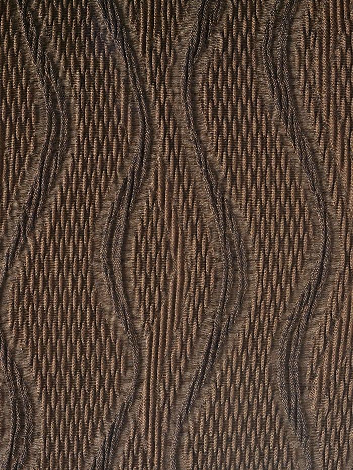 Webschatz Meubelhoezen, bruin