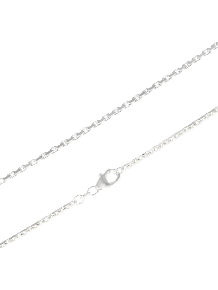 CHRIST Damen-Kette 925er Silber