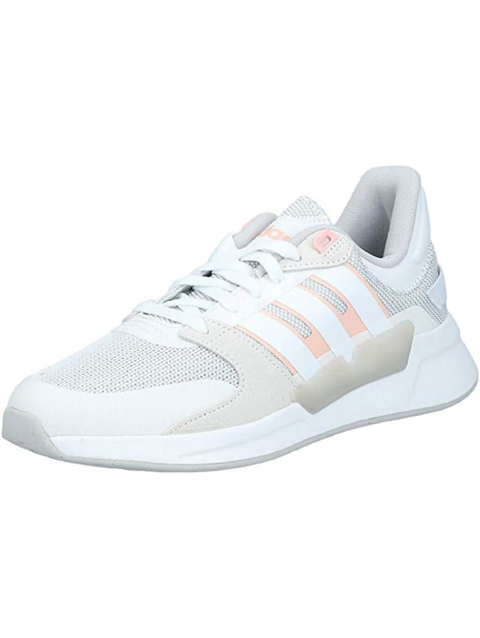 adidas adidas Laufschuh Run90s, Weiß