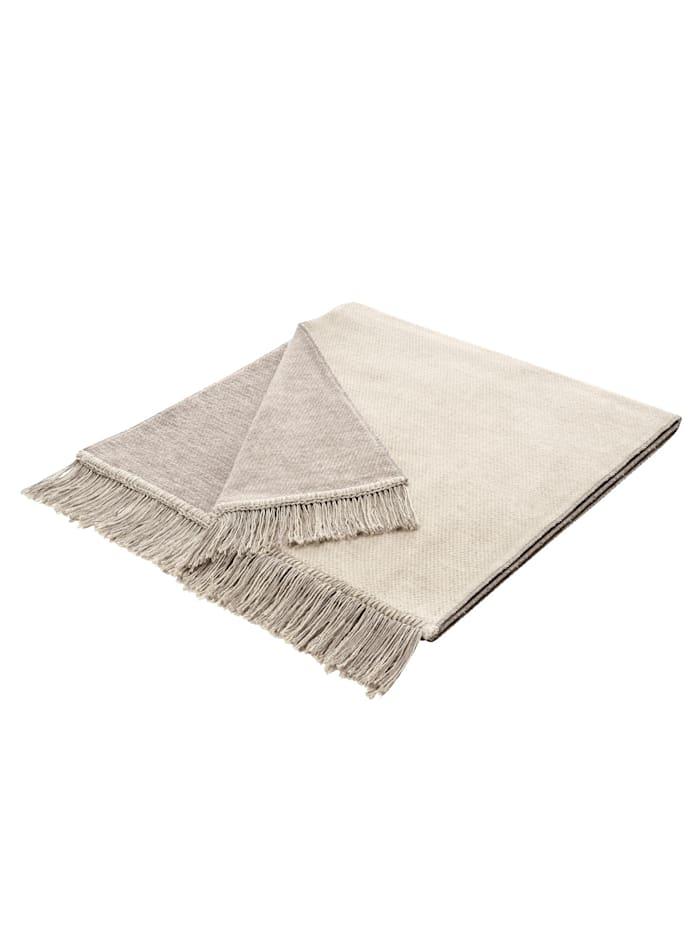 Meubelbeschermers Cover Cotton