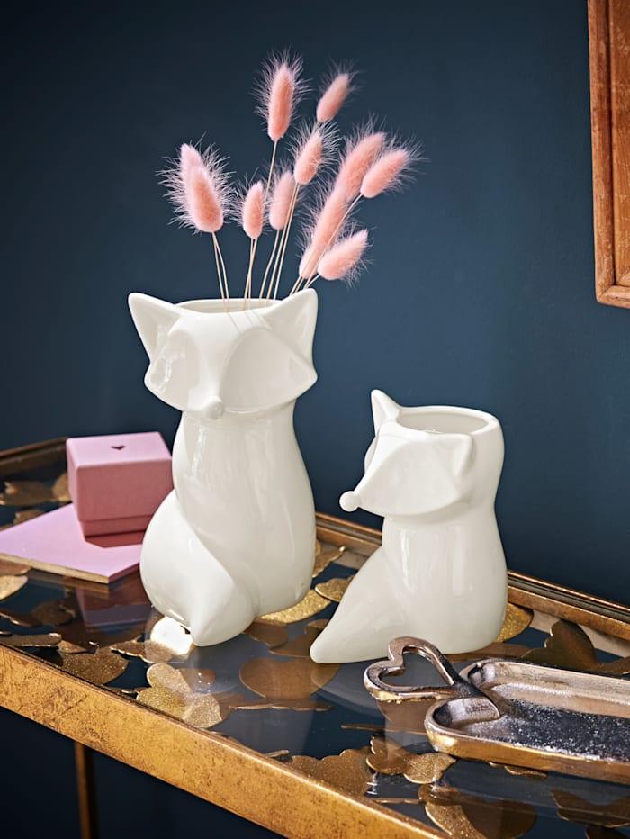 Vasen-Set, 2-tlg.