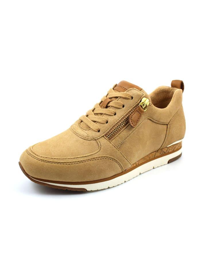 Gabor Sneaker, beige