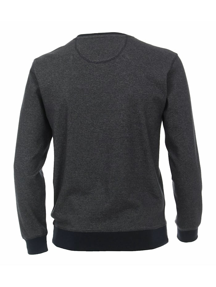 Sweat-Shirt andere Muster