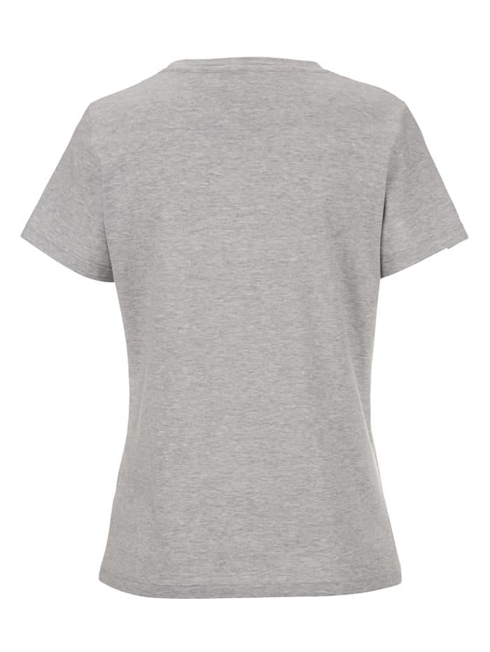Shirt im Mix&Match-Programm