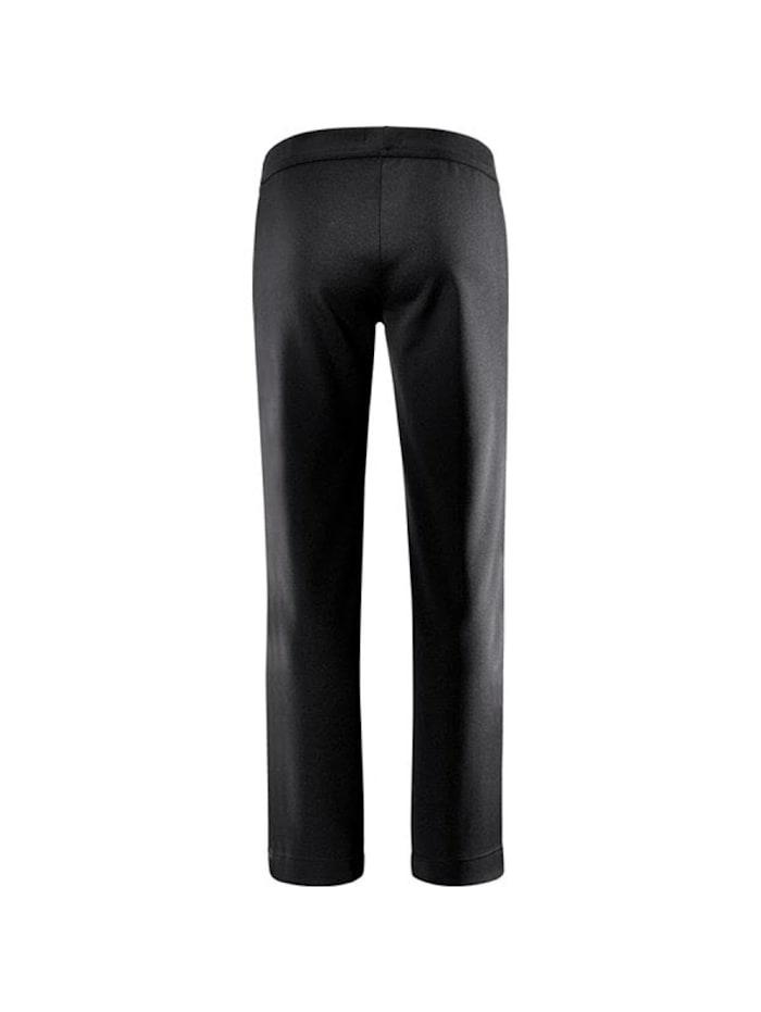 Schneider Sportwear Hose ZERMATTW