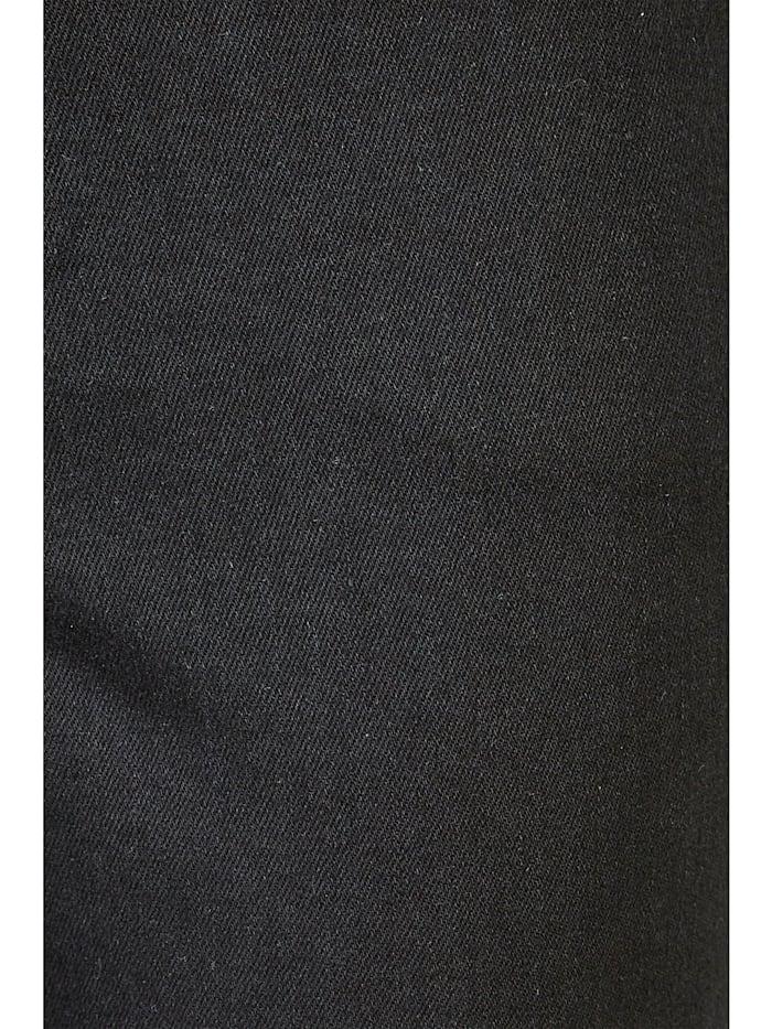 Hose 'Malu Zip' mit Reißverschlusstaschen