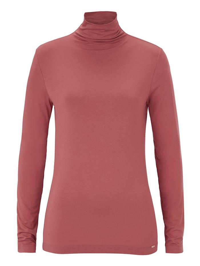 CINQUE Jerseyshirt, Rosé