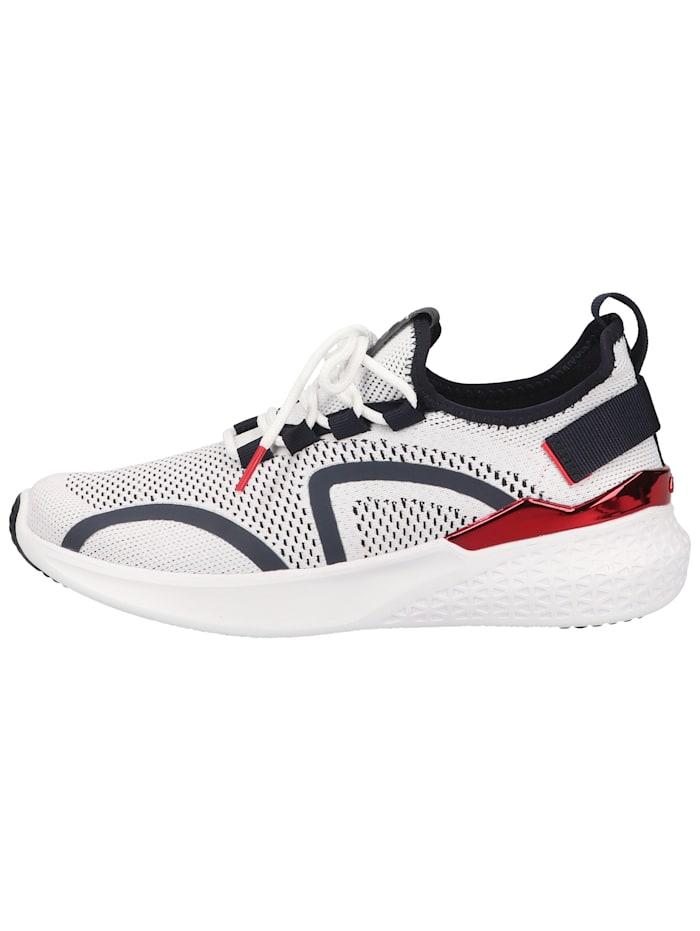 Ara Sneaker Ara Sneaker