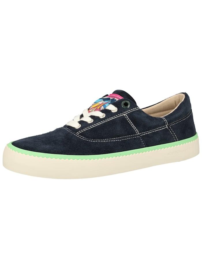 SCOTCH & SODA SCOTCH & SODA Sneaker, Marine